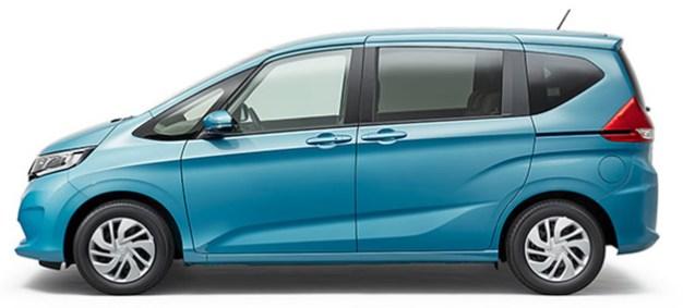 Honda Freed details size_mpic_pc