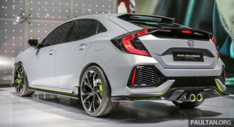 Honda_CivicHatch_Concept-11