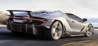 Lamborghini-Centenario-Roadster-5-e1471831891976
