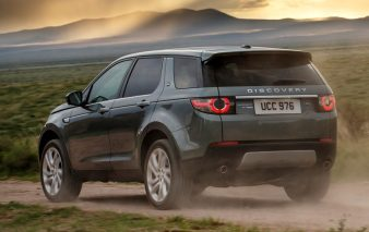 Land Rover Discovery Sport_6 BM