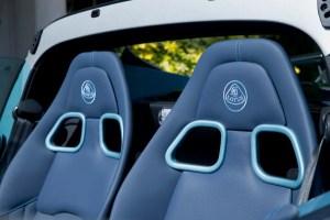 Lotus Elise 250 Special Edition-05