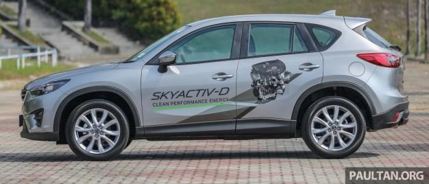 Mazda_CX-5_Diesel_Ext-13