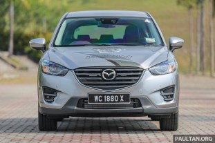 Mazda_CX-5_Diesel_Ext-2