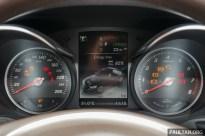Mercedes-Benz C 350 e 25