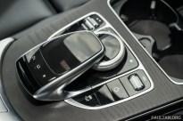 Mercedes-Benz GLC 250 4Matic AMG Line 25