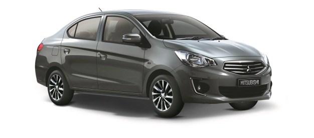 Mitsubishi_Attrage_eco_sedan_with