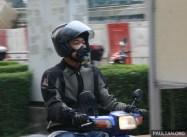 Riding Masks - tracking-2