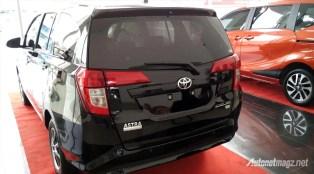 Toyota Calya Indonesia-04