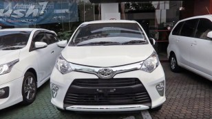 Toyota-Calya-Indonesia-52_BM