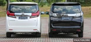 Toyota_Alphard_Velfire-5