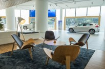 Volvo MBMR Showroom 03