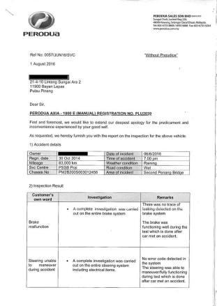 p2 crash report 1