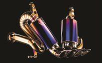 titanium-exhaust-by-valentino-balboni-for-lamborghini-aventador-sv-1