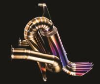 titanium-exhaust-by-valentino-balboni-for-lamborghini-aventador-sv-3