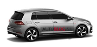 vw-golf-7-gti-facelift-leaked-photos