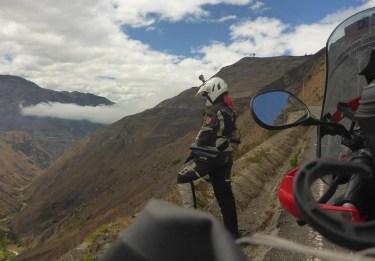 2016-anita-yusof-global-dream-ride-1