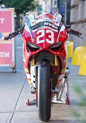 2016-ridehvmc-freeman-racing-ducati-panigale-r-13