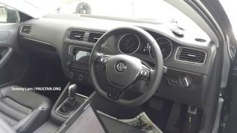 2016-volkswagen-jetta-in-malaysia-3