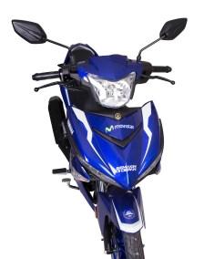 2016-yamaha-y15zr-motogp-edition-1
