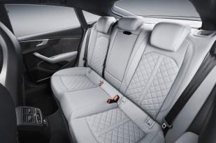 2017 Audi S5 Sportback-07
