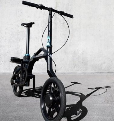 2017-peugeot-ef01-folding-e-bike-2