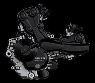 ducati-hypermotard-939-engine