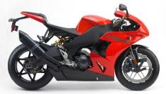ebr-motorcycles-1190-rx-10