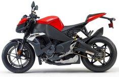 ebr-motorcycles-1190-sx-8