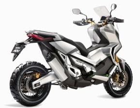 Honda-City-Adventure-X-ADV-5-e1456712199976
