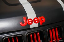 jeep-grand-cherokee-special-edition-11