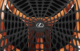 lexus_kinetic_seat_concept_2016_paris_motor_show_006