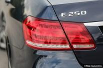 MercedesBenz_EClass_W212_Ext-29