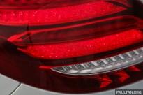 MercedesBenz_EClass_W213_Ext-34