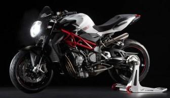 mv-agusta-motorcycle-1