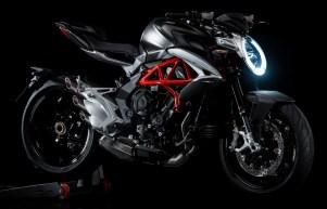 mv-agusta-motorcycle-10