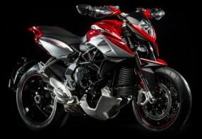 mv-agusta-motorcycle-9
