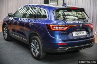 Renault_Koleos_Ext-17
