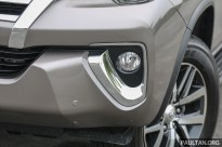 Toyota_Fortuner_Ext-11
