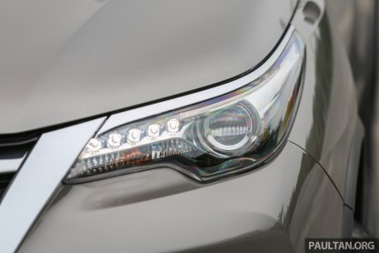 Toyota_Fortuner_Ext-8