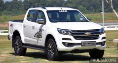 2016-chevrolet-colorado-2-5-ltz-1