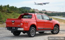 2016-chevrolet-colorado-2-8-high-country-8