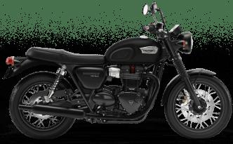 2017-triumph-bonneville-t100-black-1