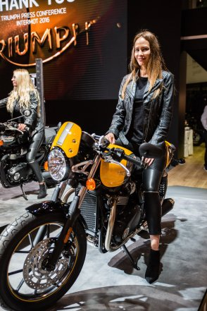 2017-triumph-street-cup-intermot-launch-8
