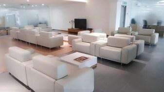 customer-lounge