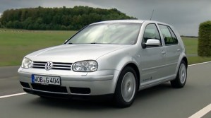 golf-mk4-moving