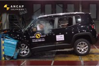 jeep-renegade-ancap-1