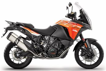 ktm-1290-super-adventure-s-orange-my17_90-right