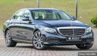 mercedes-benz-e-200-exclusive-4