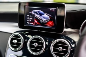 mercedes-benz-glc-coupe-19