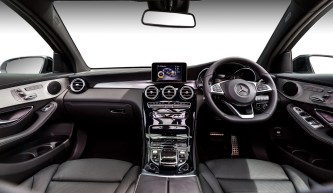 mercedes-benz-glc-coupe-33